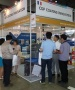 CGP COATING KOREA Come meet our new team from 10 to 13 June 2014  in KOREAPACK 2014 - BOOTH 2B409