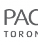 CGP EXPAL AT PACKEX TORONTO 2015