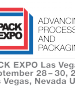CGP COATING INNOVATION PACK EXPO LAS VEGAS 2015