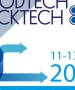 CGP COATING INNOVATION PACKTECH | PACKTECH NEW ZEALAND 2016