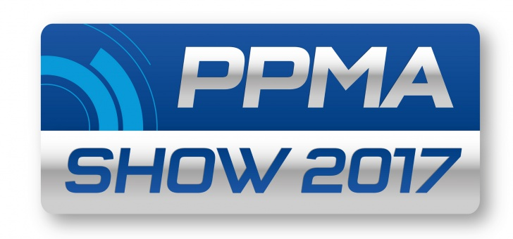 CGP Coating Innovation will exhibit at  PPMA Show Birmingham!