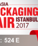 EURASIA PACKAGING FAIR