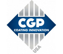 CGP COATING NORTH AMERICA