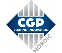CGP COATING NORDIC