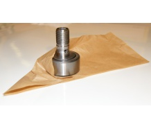 CORROSAFE® corrosion inhibiting paper