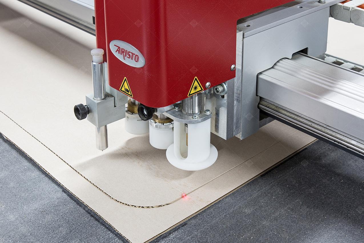 Custom research paper cutter