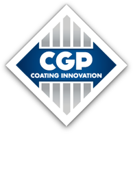 CGP Coating Innovation Berry