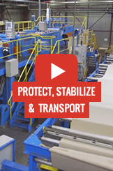 Protect, stabilize and transport
